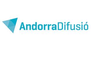 Andorra-Televisió--ATV-(Andorra)