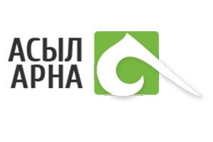 Asyl-Arna-(Kazakhstan)
