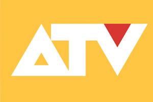 Antwerpen-TV-(Belgium)