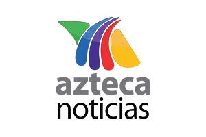 Azteca-Noticias-(Mexico)
