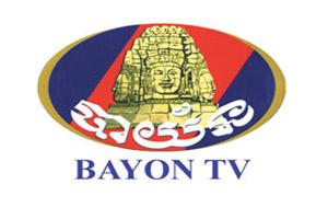 Bayon-TV-(Cambodia)