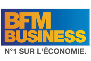 BFM-Business-(France)