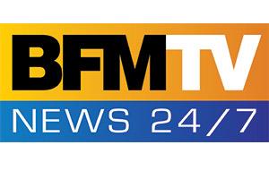 BFM-TV-(France)