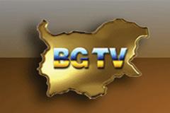 BGTV-(Bulgaria)