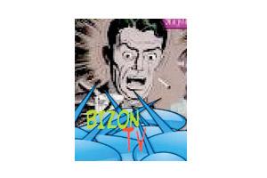 Bizon-TV-(France)
