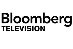 Bloomberg-(USA)