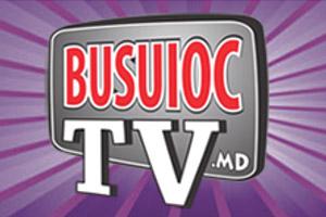 Busuioc-TV-(Moldova)