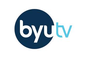 BYU-Television-International-(USA)