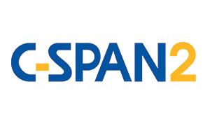 C-SPAN2-(USA)