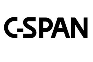 C-SPAN-(USA)
