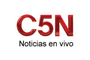 C5N-(Argentina)