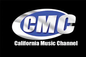 CMC-TV-(USA)