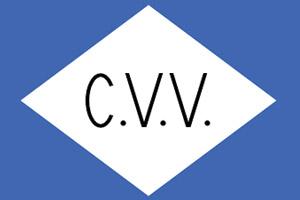Canal-CVV-(Congo)