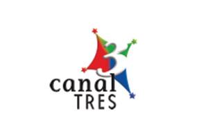 Canal-3-de-Antaxus-(Argentina)