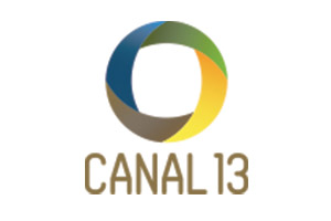 Canal-13-San-Luis-(Argentina)