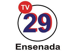 Canal-29-Ensenada-(Argentina)