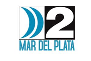Canal-2-Mar-del-Plata-(Argentina)