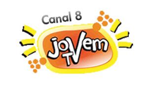 TV-Jovem--(Brazil)