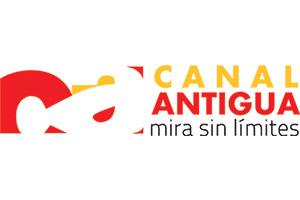 Canal-Antigua-(Guatemala)