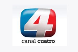 Canal-4-de-Jujuy-(Argentina)