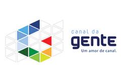 Canal-da-Gente-(Brazil)