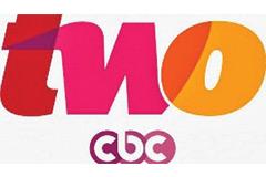 CBC-Two--(Egypt)