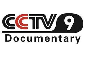 CCTV-9-(China)