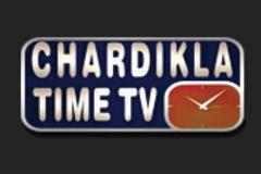 Chardikla-Time-(India)