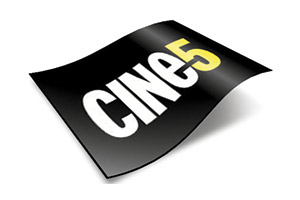 Cine-5-(Turkey)