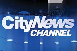 CityNews-HD-(Canada)