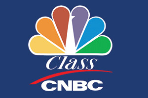 Class-CNBC-(Italy)