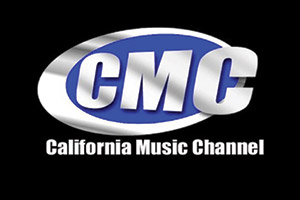 California-Music-Channel-(USA)