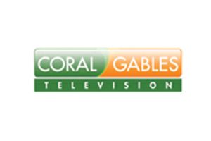 Coral-Gables-Television-(USA)