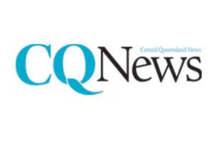 CQTV新闻-(China)