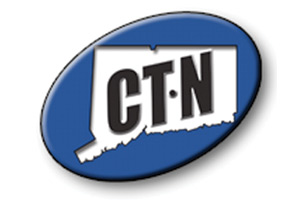 CT--N-TV---Connecticut-Network-(USA)