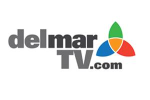 Del-Mar-TV-(USA)