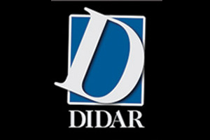 Didar-Global-TV-(USA)