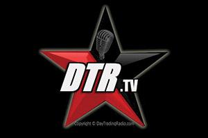 DayTraderRockStar-(USA)