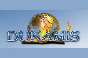 Dunamis-(Nigeria)