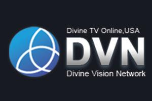 Divine-Vision-Network-(USA)