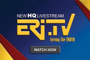 ERI-TV-(Eritrea)