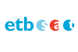 Televisión-ETBSat--(Spain)