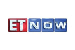 ET-Now-(India)