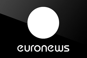 Euronews-(France)