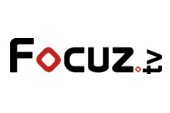 Focus-TV-(Netherlands)