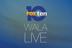 WALA,-Mobile,-AL-(USA)