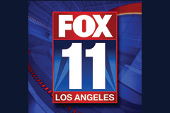 KTTV,-Los-Angeles,-CA-(USA)