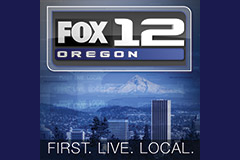 KPTV---FOX-12,-Portland,-OR-(USA)