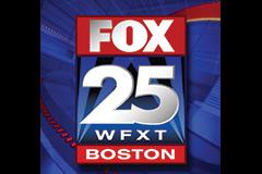 WFXT---Boston-MA-(USA)