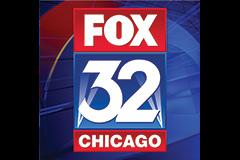 WFLD,-Chicago-IL-(USA)